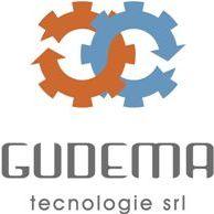 GUDEMA TECNOLOGIE