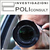 INVESTIGAZIONI POLICONSULT