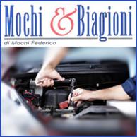 MOCHI & BIAGIONI