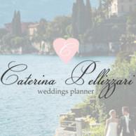 CATERINA PELLIZZARI WEDDING PLANNER
