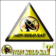 NON SOLO SAT
