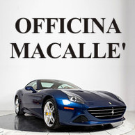 OFFICINA MACALLE'