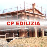 CP EDILIZIA