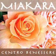 CENTRO BENESSERE MIAKARA