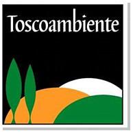 TOSCOAMBIENTE S.R.L.